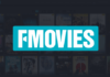 fmovies - Movie Streaming Site