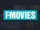 fmovies - Movie Streaming Site