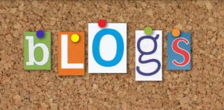 user friendly Blogs