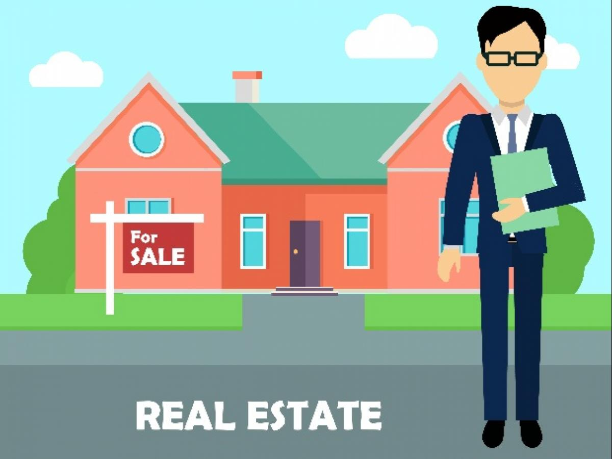 How digital marketing can boost real estate sales