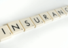 Some Handy Tips For Insurance Policy Agents
