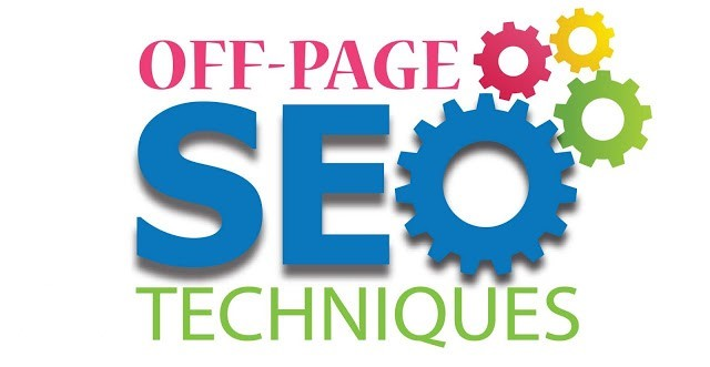 The Best Tips for Off-Page Optimization
