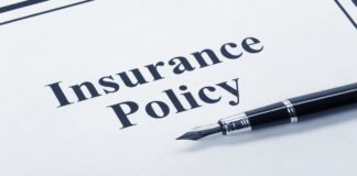 Things To Consider While Purchasing The Insurance Policy