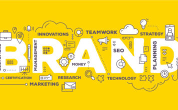Critical Factors for Launching New Brand