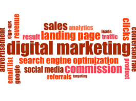 Effective Digital Marketing Practices