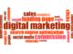 Effective Digital Marketing Practices