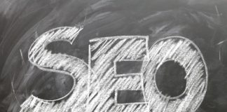 Executable SEO Strategy to Acquire Ranking