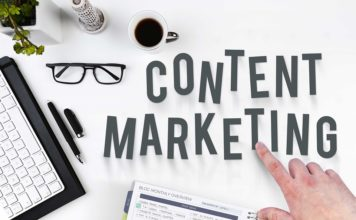 How to Develop Content Marketing Strategy