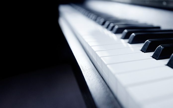 Renting or buying a second-hand piano