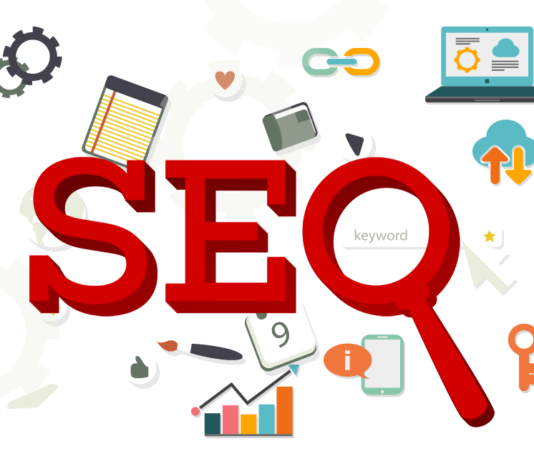 SEO for Your Websites