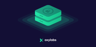 oxy labs