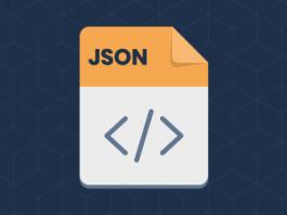 json viewer