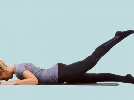 Exercises To Strengthen Knees