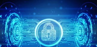Evolving Technology Areas Of Smart Cybersecurity