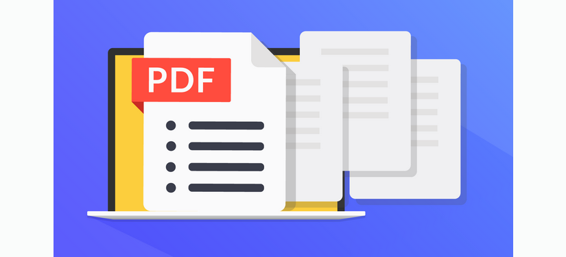free-pdf-tools
