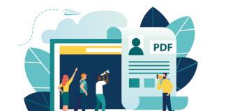 Free Online PDF Tools
