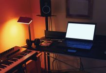 best-cheap-laptops-for-music-production