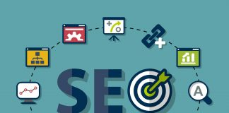 Tips for Improve SEO Content
