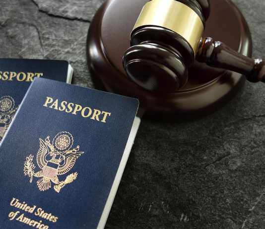 Attorney Cost for Asylum Case