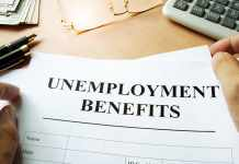 How to apply for Unemployment?