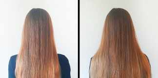 How to make your hair grow faster?