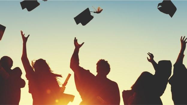 Job Hunting Ideas For Fresh Graduates